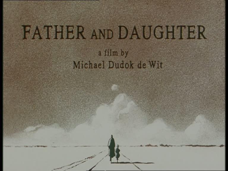 Отец тхает дочь 2000 видео